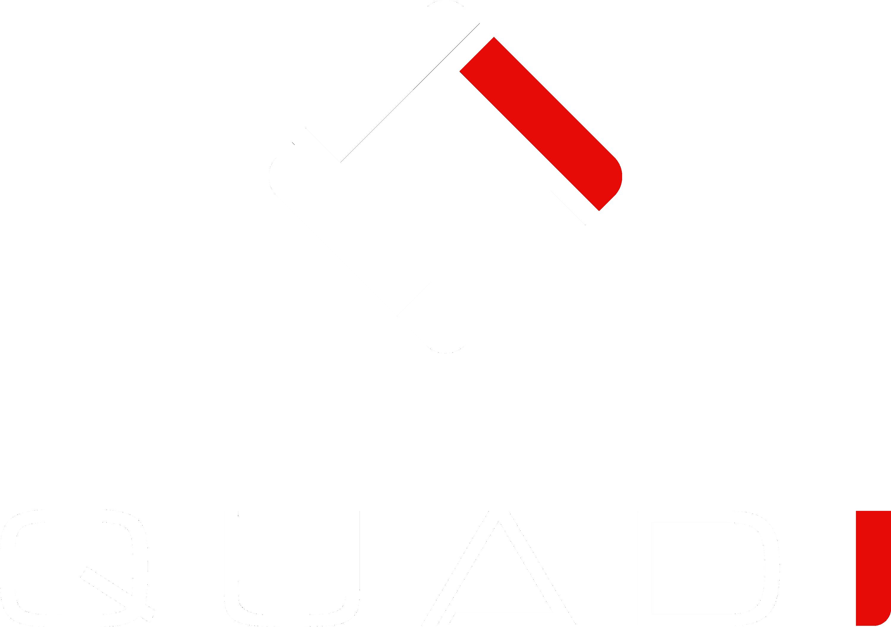 QUAD I